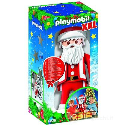 Babbo Natale (6629)