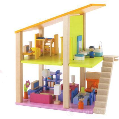 Sevi dolce casa small B (82630)