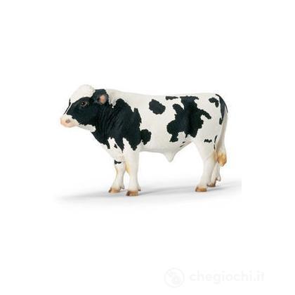 Toro Holstein (13632)