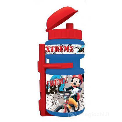 Borraccia per bici Mickey Sport (35632)