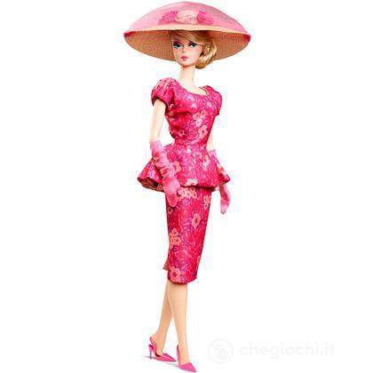Barbie Fashion Model (CGK91)
