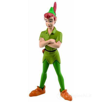 Peter Pan: Peter Pan (12650)