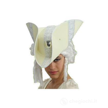 Cappello contessa Maxime