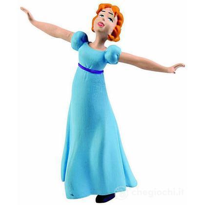 Peter Pan: Wendy (12652)