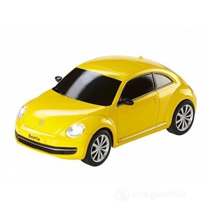 Auto Volkswagen Beetle