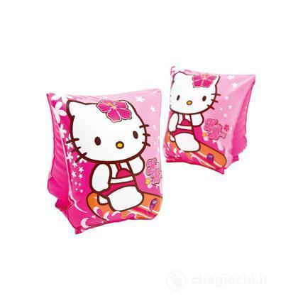 Braccioli Hello Kitty 56656