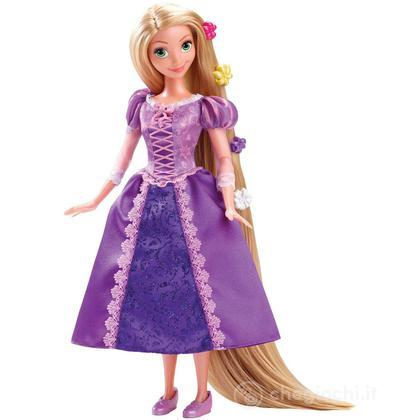Rapunzel Disney Signature collection