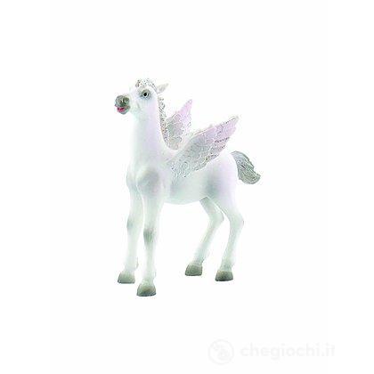 Fantasy - Pegasus puledro (75658)