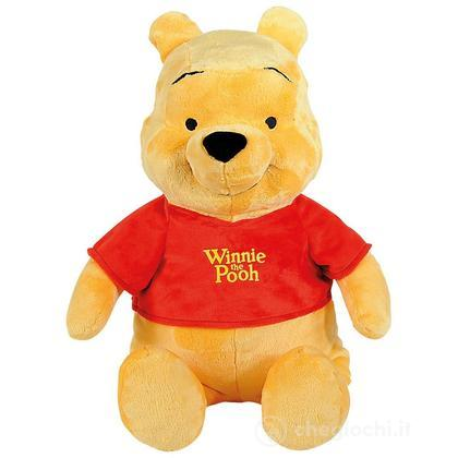 Peluche Winnie the Pooh 61 cm (6315872658)