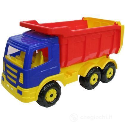 Camion Premium (66070)