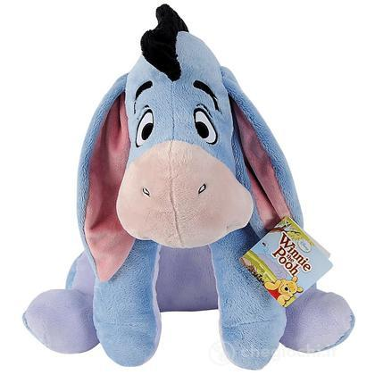 Peluche Ih-Oh Winnie the Pooh 61 cm (6315872660)