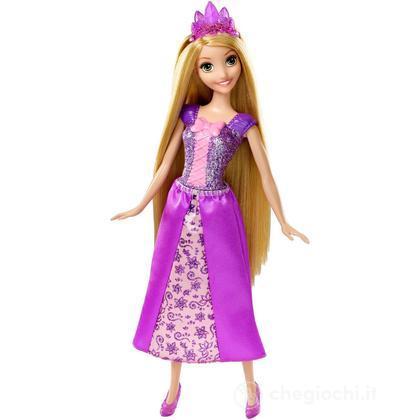 Rapunzel Scintillante (CFF68)