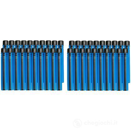 Dardi Boomco 40 blu (CFF09)