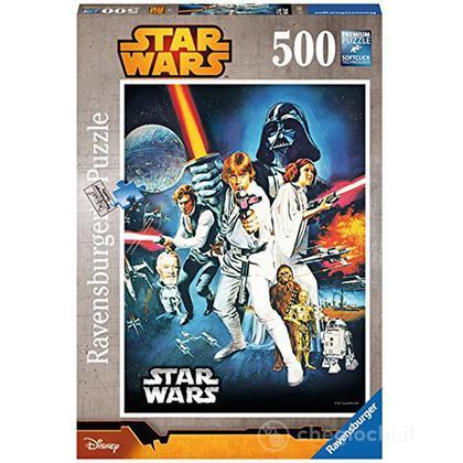 Star Wars (14662)