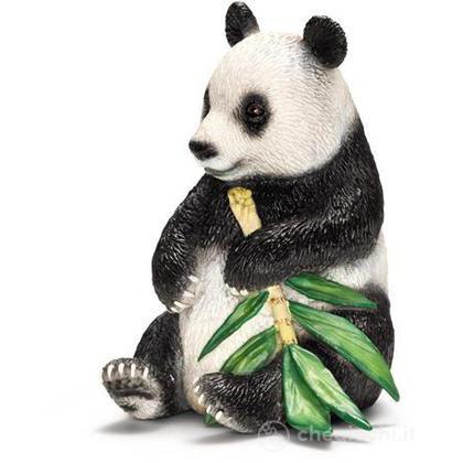 Panda gigante (14664)