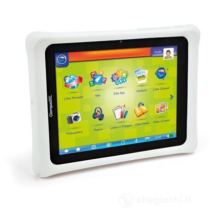 Clempad XL Mega Tablet educativo (13664)