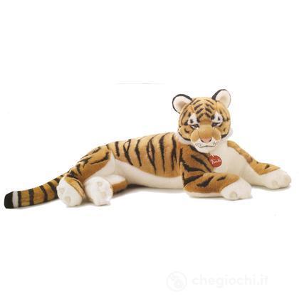 Tigre Sasha jumbo (27668)