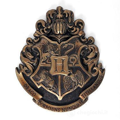 Harry Potter: Blasone di Hogwarts (NN7741)