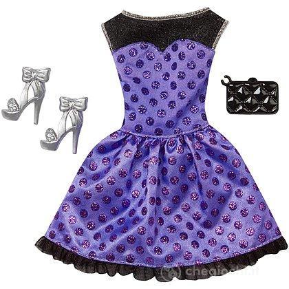 Barbie Look Glamour (DMF53)