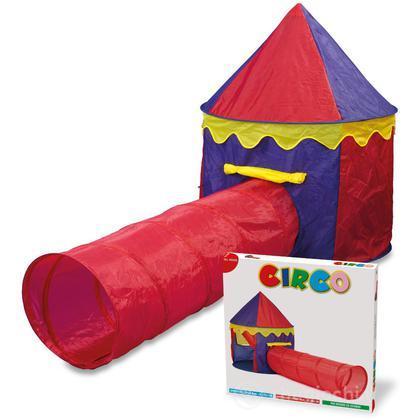 Tenda Circo (55669)