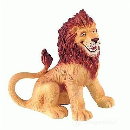 The wild Disney Samson (12670)