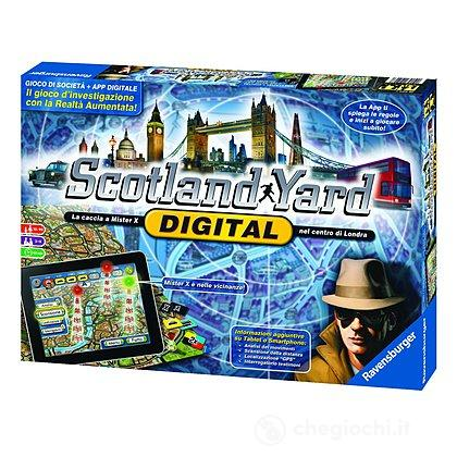 Scotland Yard Digital (26672)