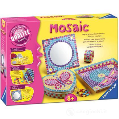 Mosaic Maxi (18673)