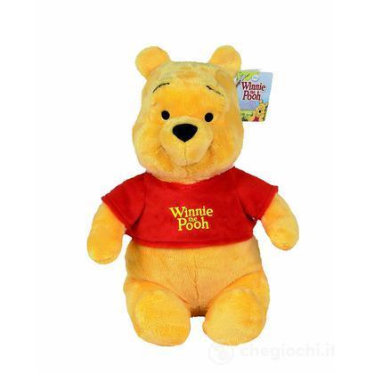 Peluche Disney Winnie 35 cm