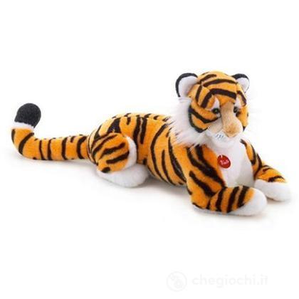 Tigre Sasha grande