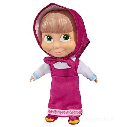 Bambola Masha