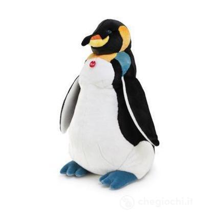 Pinguino Manolo nuovo jumbo