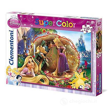 Rapunzel: find your true destiny 250 pezzi (29676)