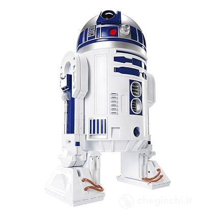 Star Wars Classic Robot R2D2 (GPZ83577)