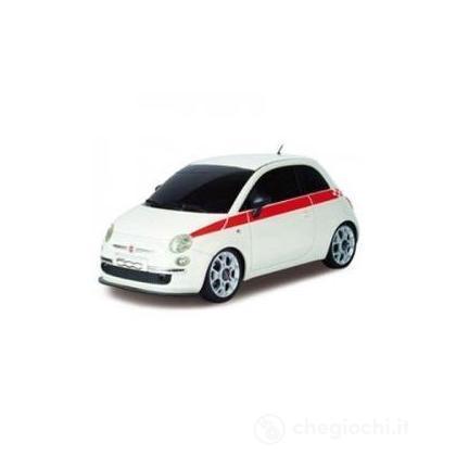 Fiat 500 1:20 (496806)