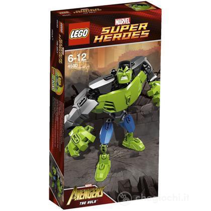 LEGO Ultrabuild - Hulk (4530)