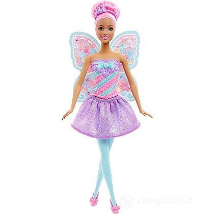Barbie Fatina Candy (DHM51)
