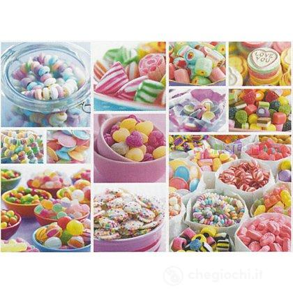 Sweets (16688)