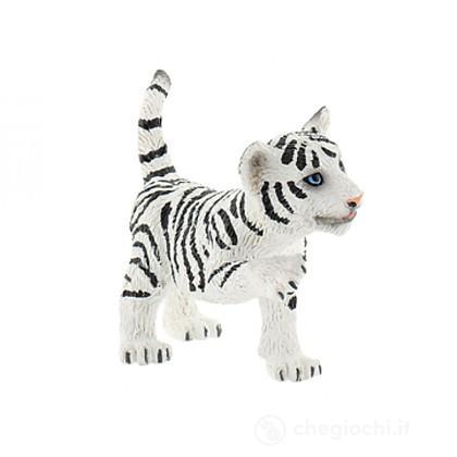 Tigre bianca cucciolo (63688)
