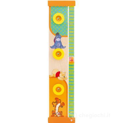 Winnie the Pooh Metro (82688)