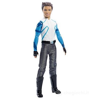 Ken (DLT24)