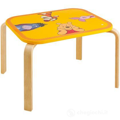 Winnie the Pooh Tavolo (82693)