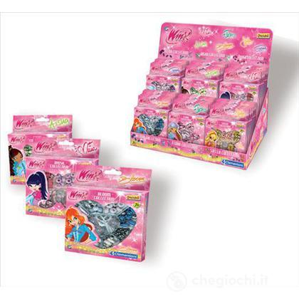 Winx Jewels Collection (Singolo)