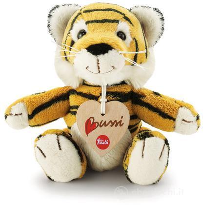 Tigre piccolo