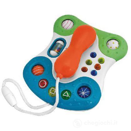 Magico telefono