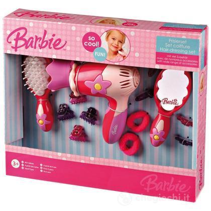 Set Phon Di Barbie