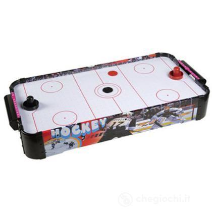 Super Hockey (GG51702)