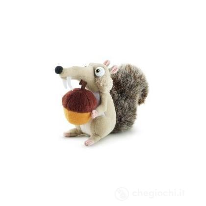 Scrat Sweet Collection