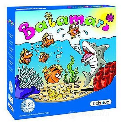 Balamari (22706)