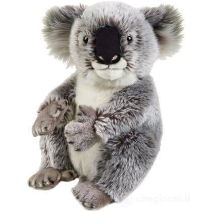 Koala Medio (770708)