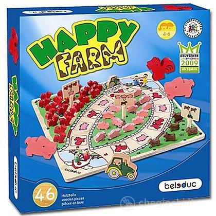 Happy Farm (22710)